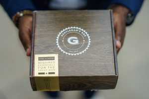 Genttlemans-Box-Subscription-Box