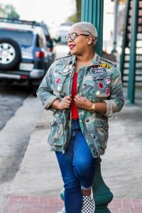 Patchwrk_Owner_in_Patched_Camo_Jacket