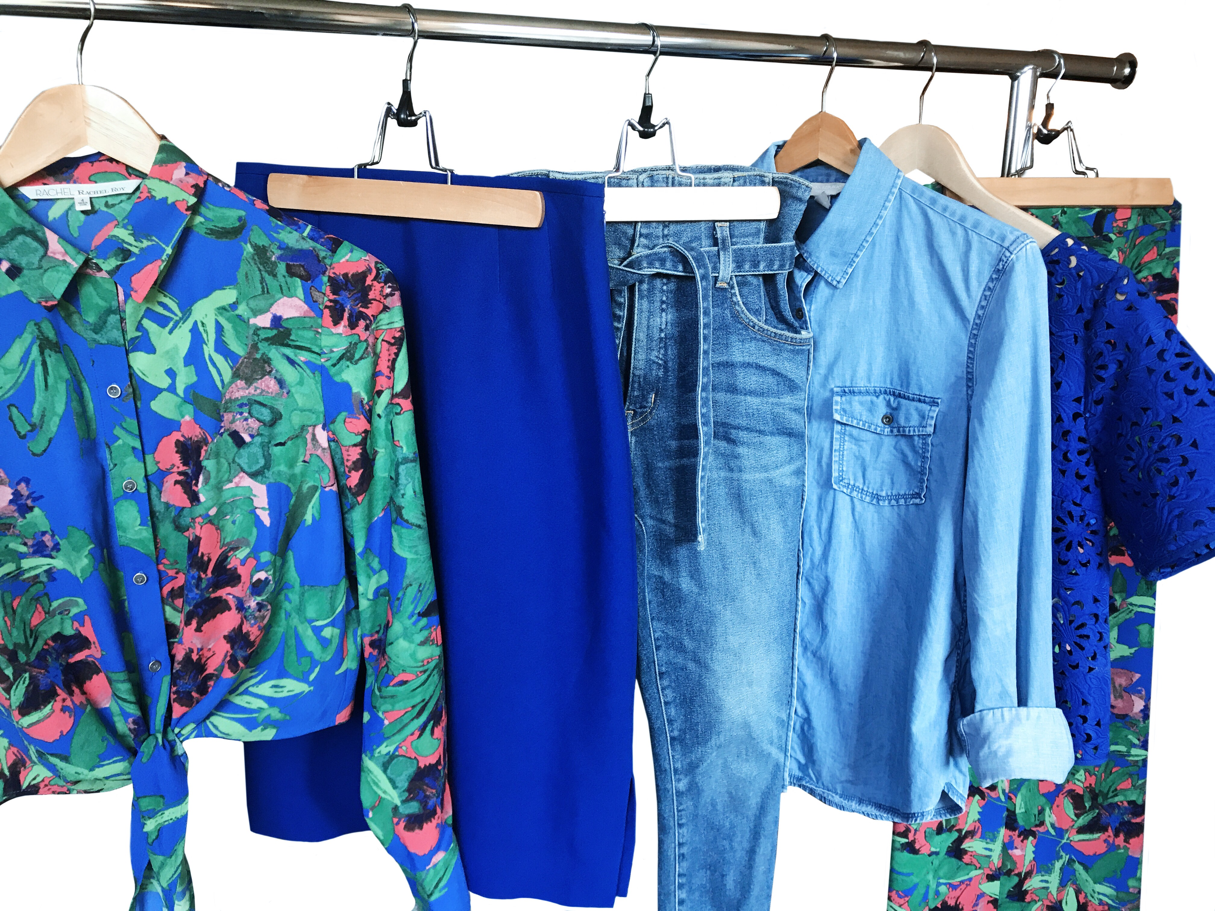 Sales_of_Style_Clothes_That_Transition_From_Summer_to_Fall