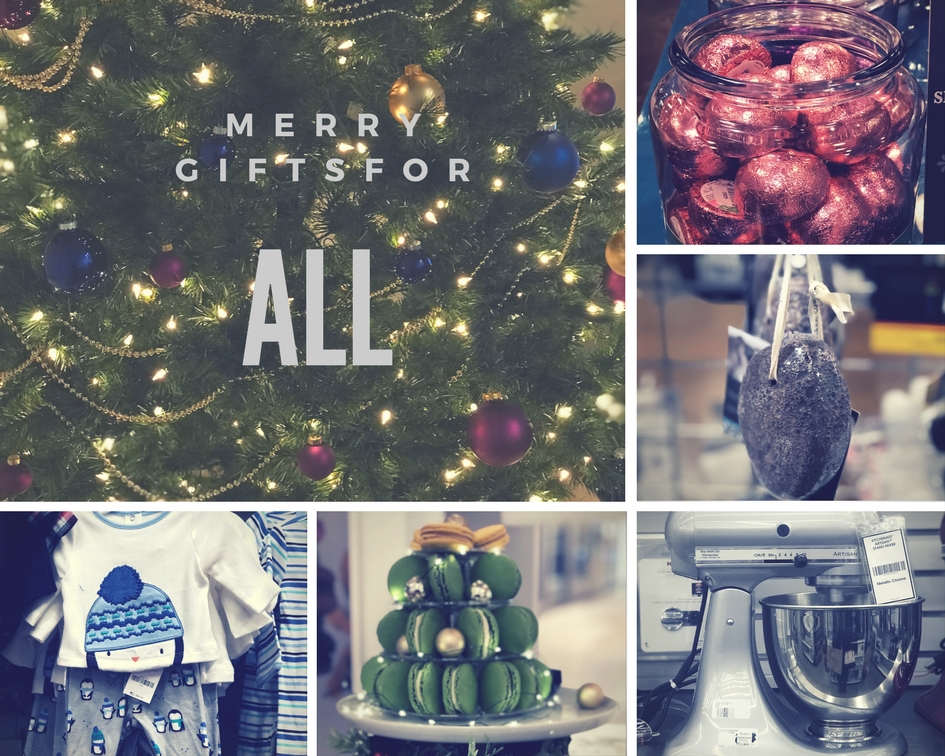 Opry_Mills_Holiday_Gift_Guide_All