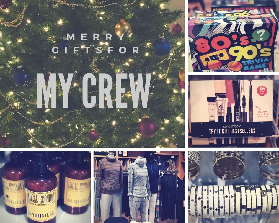 Opry_Mills_Holiday_Gift_Guide_Crew_Sclaes_of_Style