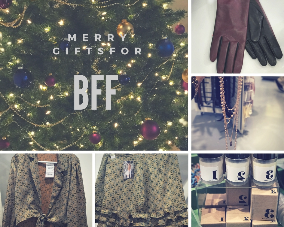 Holiday_Gift_Guided_BFF_Scales_of_Style