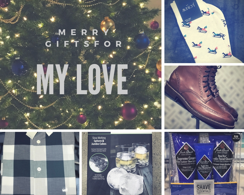 Opry_Mills_Holiday_Gift_Guide_Love