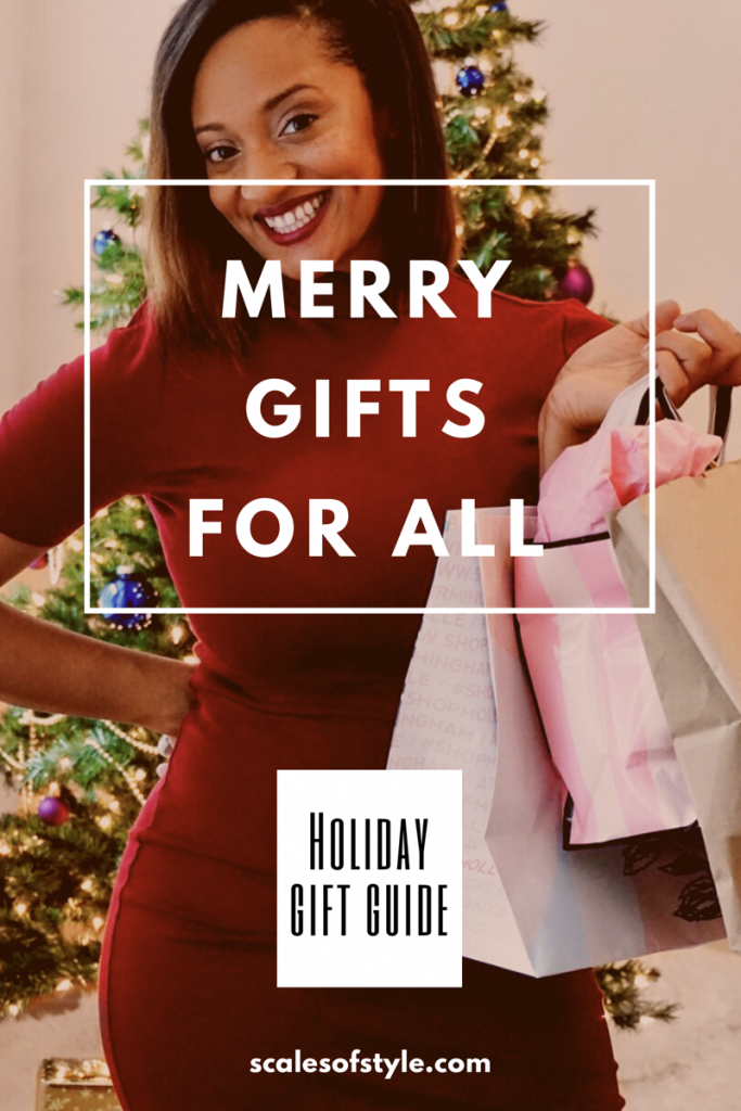 Orpy_Mills_Holiday_Gift_Guide_Scales_of_Style