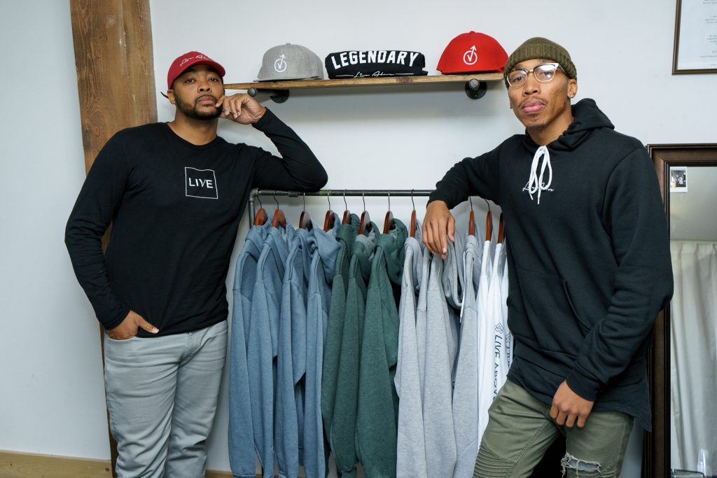 Live_Above_Apparel_Owners