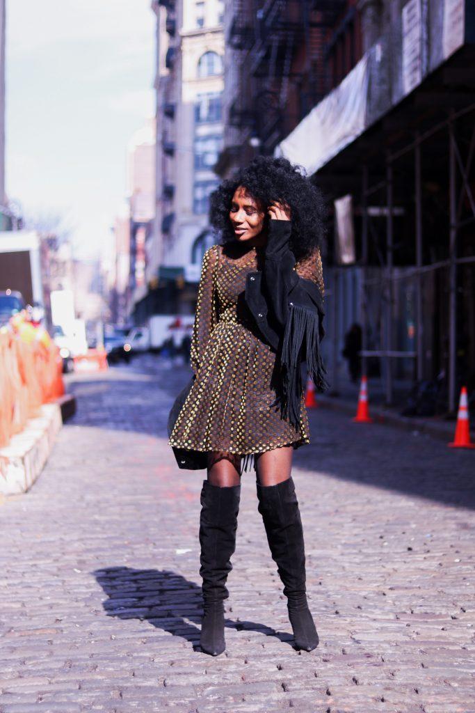elebrity_Stylist_Raven_Roberts_New_York