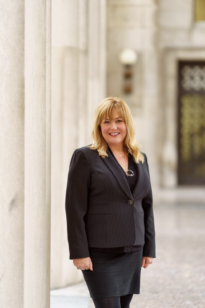Laura_Smith_Nashville_Lawyer