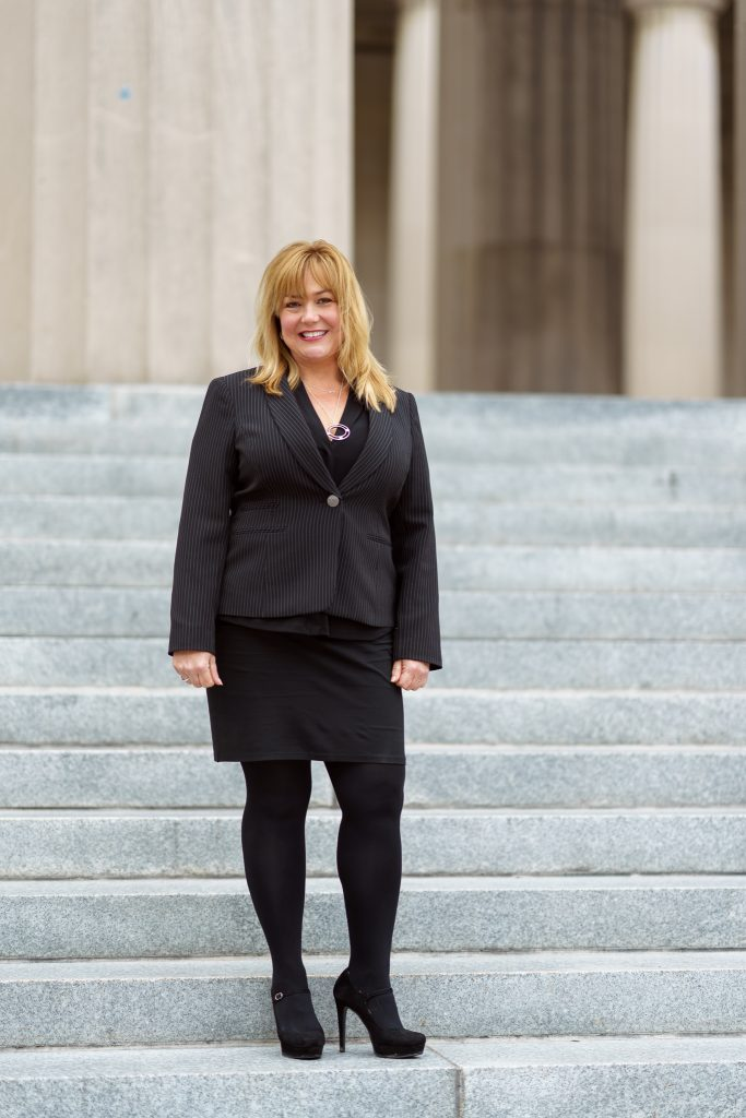 Laura_Smith_Attorney_Scales_of_Style