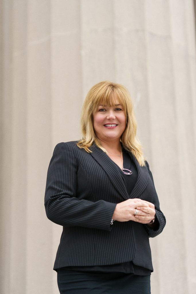 Laura_Smith_General_Counsel_NES