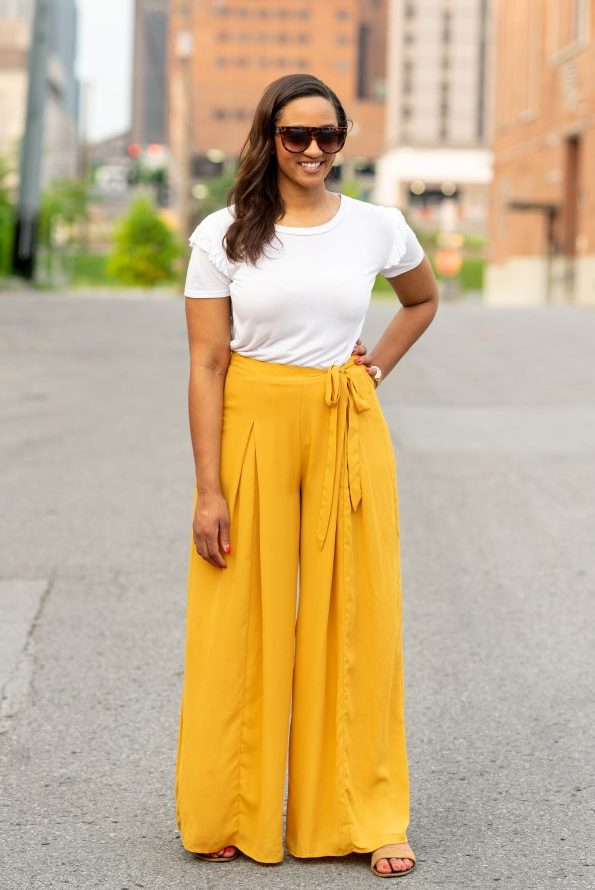 womens_wide_leg_pants_summer