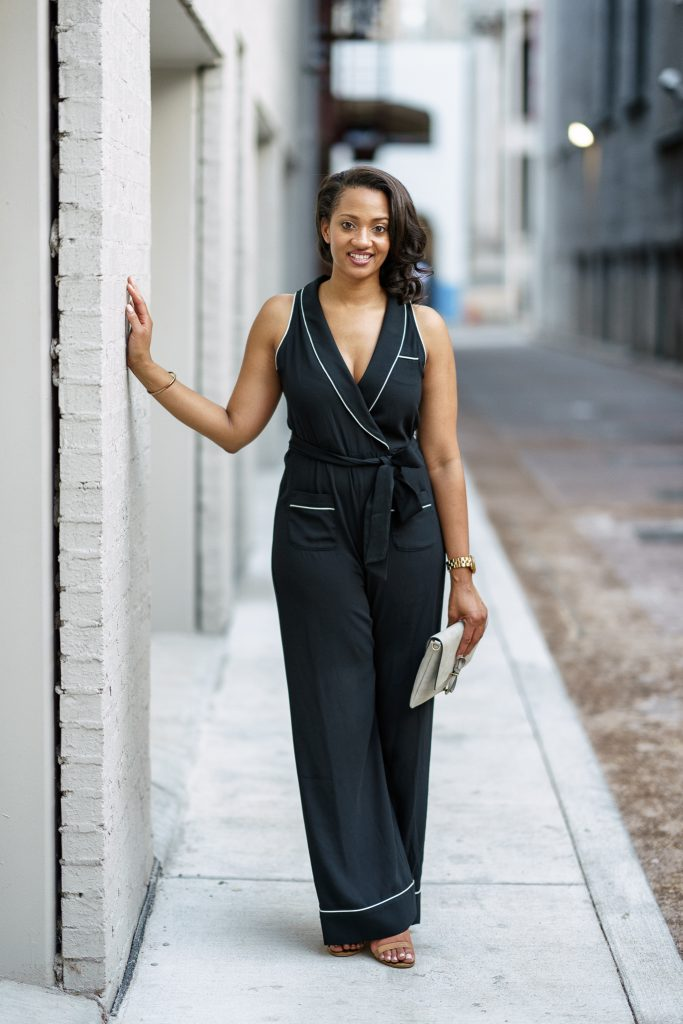 Navy_Jumpsuit_womens_Style_Summer