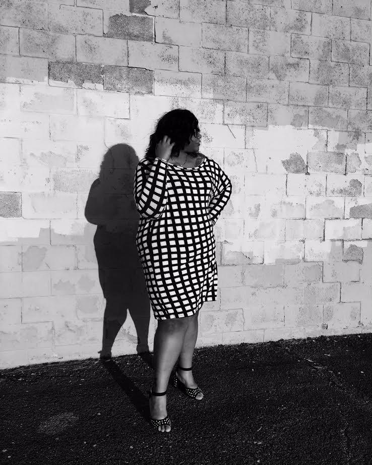 Nashville_Blogger_Author