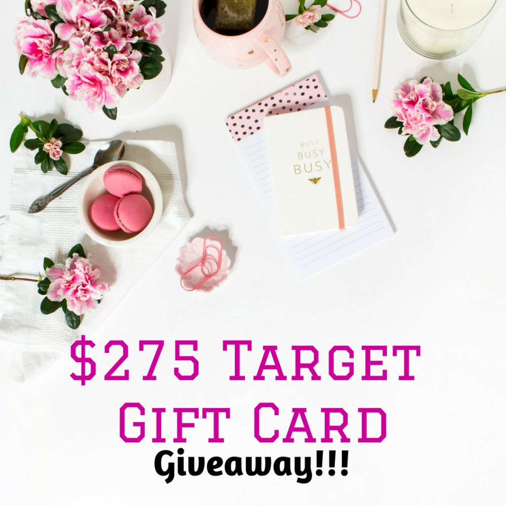 Target_Giftcard_Giveaway_Blogger
