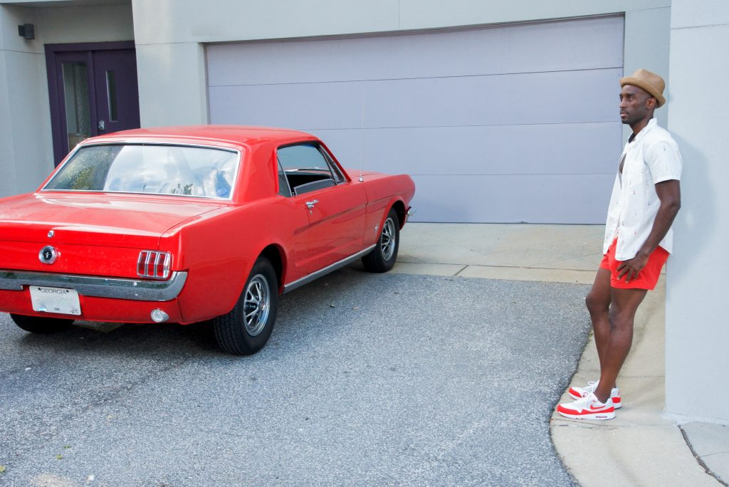 Summer_Mustang_65_Scales_of_Style