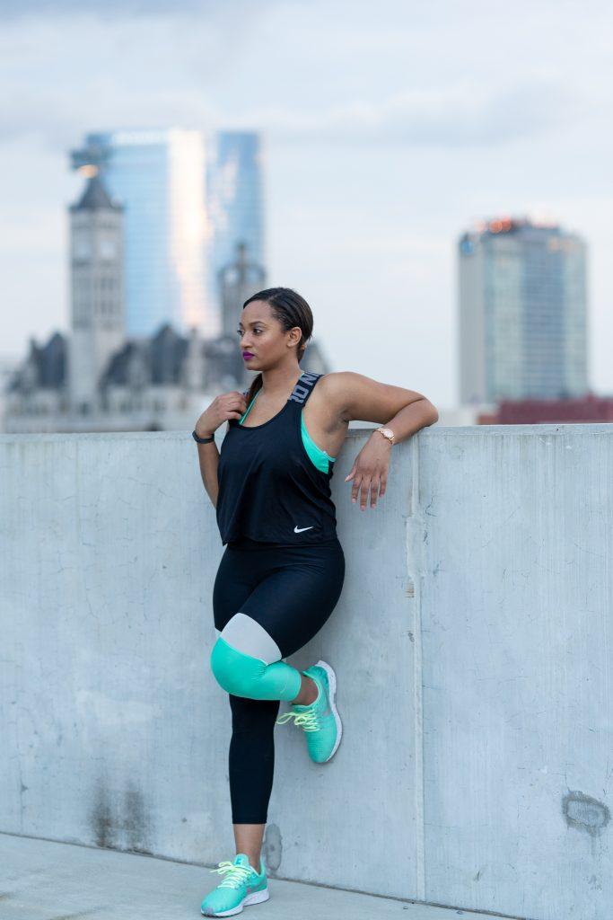 Nike_Dream_Crazy